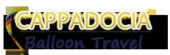 Cappadocia Balloon Travel & Tour
